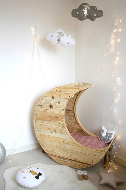 cama-forma-luna